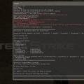Как обновить сервер css?