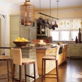 Как обустроить кухню? кухня-студия. кухня-столовая. фото, цены