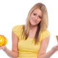 Как оформить кредитную карту кукуруза