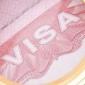 Как оформить визу?