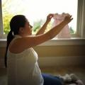 Как определить срок беременности: основные способы
