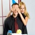 Как оригинально поздравить мужа с днем рождения, чтобы выразить свою любовь?
