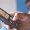 Как отключить мобильный интернет на билайн?