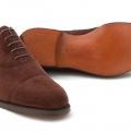 Как почистить замшевую обувь? способы чистки замшевой обуви