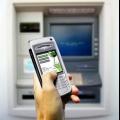 """Как подключить """"мобильный банк""""? какая польза от этой услуги?"""