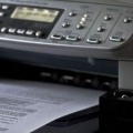 Как подключить принтер без диска?