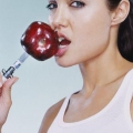 Как похудеть быстро на 10 кг?