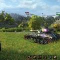 Как понизить пинг в world of tanks?