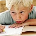 Как правильно писать сочинение?