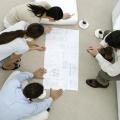 Как правильно составить бизнес-план?