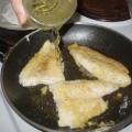 Как приготовить филе пангасиуса: рецепты приготовления