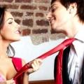 Как привлекать своего мужчину?