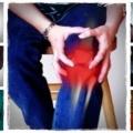Как проводится лечение артрита народными средствами?