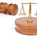 Как самостоятельно подать иск в суд