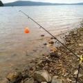 Как сделать донку для рыбалки своими руками? какой должна быть правильная донка для карася, сома и другой рыбы?