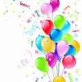 Как сделать гелевый шарик в домашних условиях? как сделать воздушные светящиеся шары?