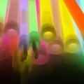 Как сделать светящиеся палочки своими руками?