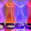 Как сделать светящуюся жидкость в домашних условиях