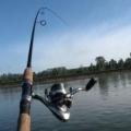 Как сделать удочку своими руками? удочки для рыбалки: как сделать?