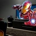 Как скачать фильмы в 3d?