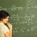 Как стать учителем?