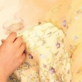 Как украсить платье?