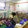 Как устроить ребенка в детский сад? очередь в детский сад