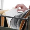 Как узнать свою кредитную историю самостоятельно