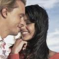 Как вести себя с мужем?