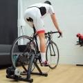 Как выбрать тренажер для похудения: советы и отзывы. эллиптический тренажер для похудения. домашние тренажеры для похудения