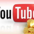 Как зарабатывает ютуб (youtube)?