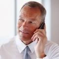 Как звонить бесплатно на мтс?