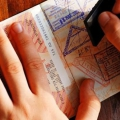 Какие документы нужны для визы?