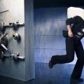 Какие фильмы про ограбление банков можно посмотреть