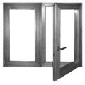 Какие купить деревянные окна