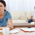 Какие нужны документы на развод через суд. порядок расторжения брака