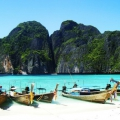 Какой климат в таиланде