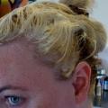 Какой краской лучше осветлять волосы?