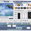 Какой программой можно сделать видео?
