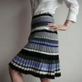 Какую юбку сшить?