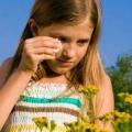 Конъюнктивит у детей: виды, симптомы, лечение