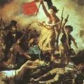 Конституция франции в истории страны