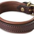 Кожаные браслеты для мужчин. модные и популярные модели аксессуаров из кожи