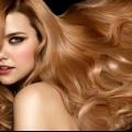 Красота – это вдохновение. вдохните жизнь в ваши волосы.