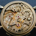 Кто изобрел часы?
