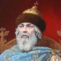 Кто такой князь?