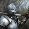 Кто такой рыцарь?