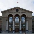 Куда пойти учиться в екатеринбурге?