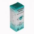 Лекарство «офтальмоферон» (глазные капли): инструкция по применению