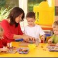 Ликбез: как перевести ребёнка в другой детский сад